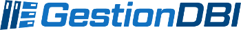 Gestion DBI Logo